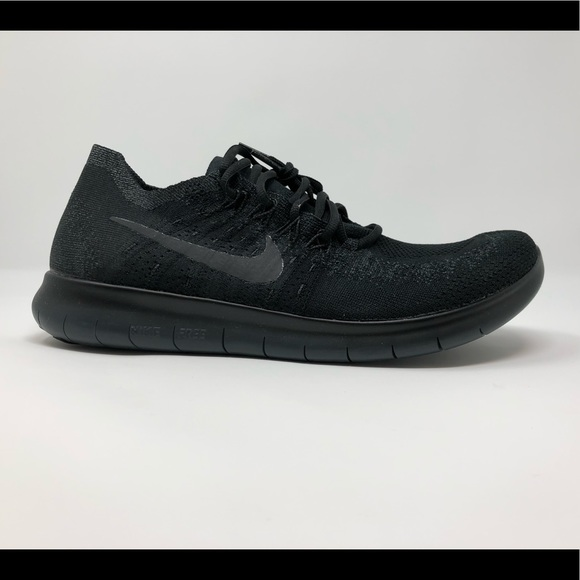separation shoes a860b c0f20 Nike Free RN Flyknit Men s Running shoes